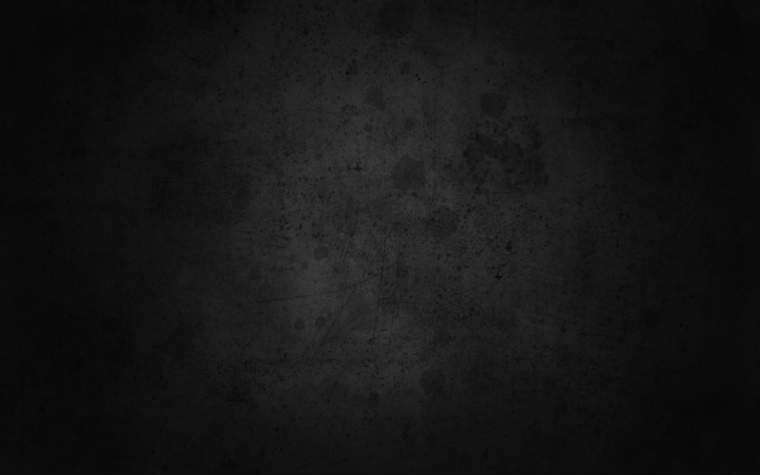 Black-Background-Images-4
